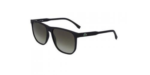 Lacoste L922S L 922S 001 Matte Black