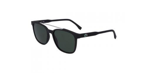 Lacoste L923S L 923S 001 Matte Black