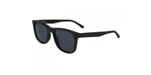 L929SE L 929SE 001 Matte Black