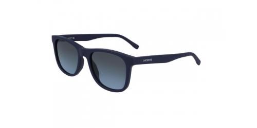 L929SE L 929SE 424 Matte Blue