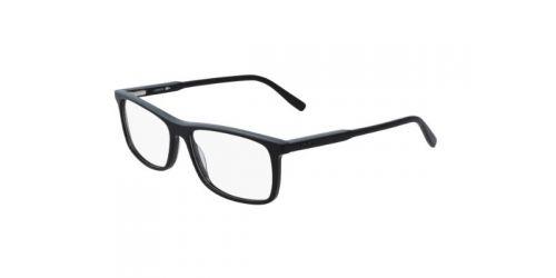 Lacoste L2860 L 2860 001 Black/Grey
