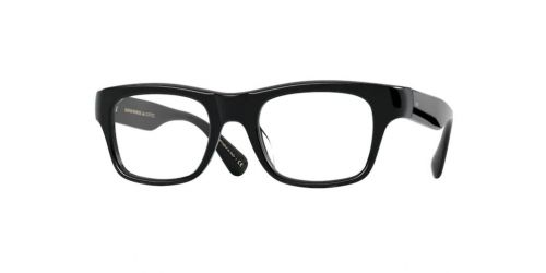 Oliver Peoples BRISDON OV5432U OV 5432U 1005 Black