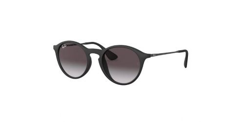Ray-Ban RB4243 822/8G Rubber Black