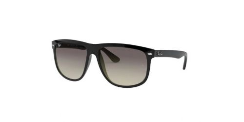 Ray-Ban Ray-Ban BOYFRIEND RB4147 601/32 Black