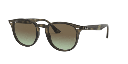Ray-Ban RB4259 731/E8 Grey Havana