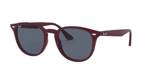 Ray-Ban Ray-Ban RB4259 638287 Bordeaux