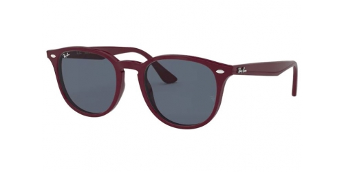 Ray-Ban RB4259 638287 Bordeaux