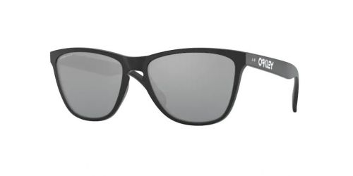 FROGSKINS 35TH OO9444 FROGSKINS 35TH OO 9444 944402 Matte Black