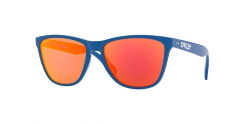 FROGSKINS 35TH OO9444 FROGSKINS 35TH OO 9444 944404 Primary Blue