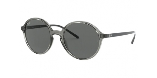 Ray-Ban RB4304 643687 Transparent Grey