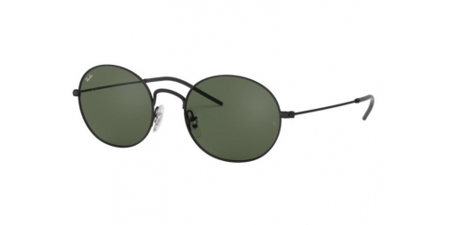Ray-Ban RB3594 901471 Black