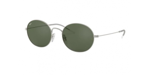 Ray-Ban RB3594 911671 Silver
