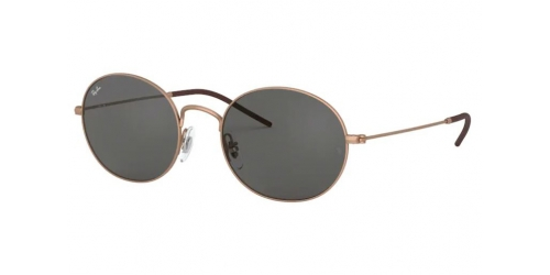 Ray-Ban Ray-Ban RB3594 914687 Copper