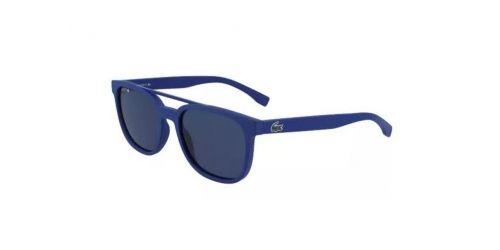 Lacoste L883s L 883s 414 Blue