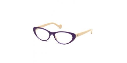 Moncler ML5066 083 Violet/Other