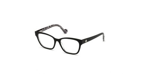 Moncler ML5069 005 Black/Other