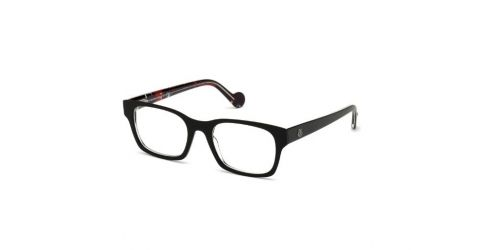 Moncler ML5070 005 Black/Other