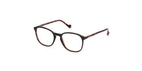 Moncler ML5087 005 Black