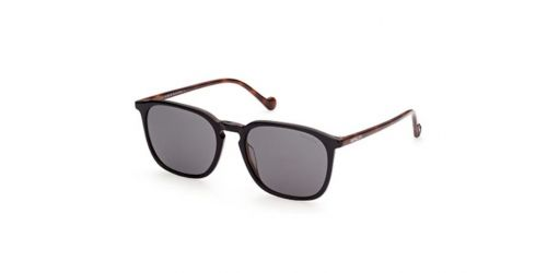 Moncler ML0150 05A Black