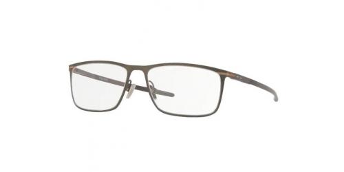 Oakley Oakley TIE BAR OX5138 513802 Satin Olive