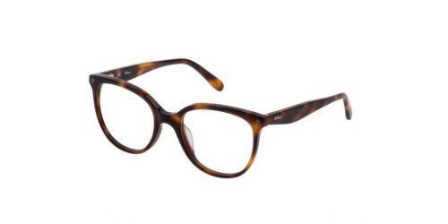 Mulberry VML056 VML 056 0752 Shiny Havana