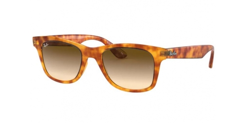 Ray-Ban Ray-Ban RB4640 647551 Yellow Havana