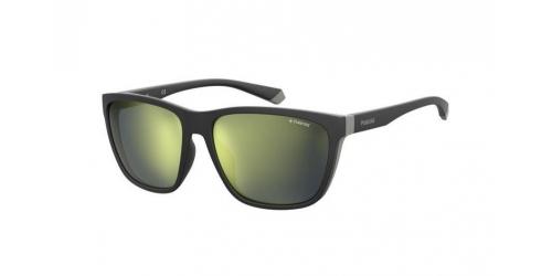 PLD 7034/G/S 08A Black/Grey