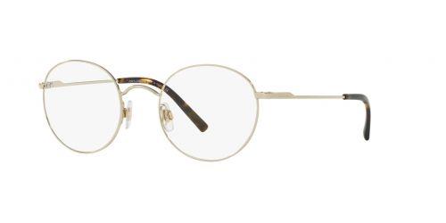 D&G Dolce & Gabbana DG1290 488 Pale Gold