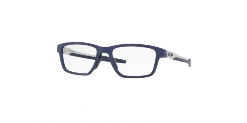 Oakley Oakley Metalink OX8153 OX 815304 Matte Denim