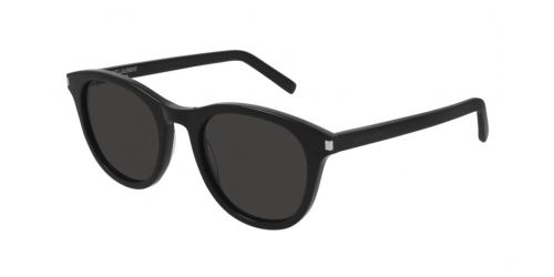 Saint Laurent Saint Laurent NEW WAVE SL 401 001 Black