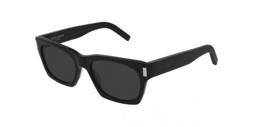 Saint Laurent Saint Laurent NEW WAVE SL 402 001 Black