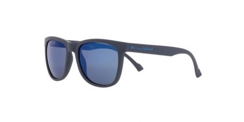 Red Bull Red Bull SPECT LAKE Polarized 001P Matte Dark Blue