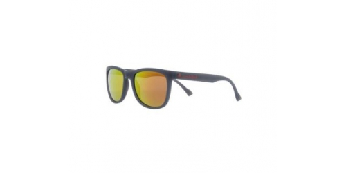 Red Bull SPECT LAKE Polarized 003P Crystal Grey