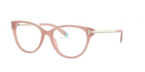 Tiffany Tiffany TF2193 8268 Opal Nude