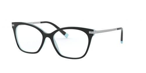 Tiffany Tiffany TF2194 8055 Black on Blue