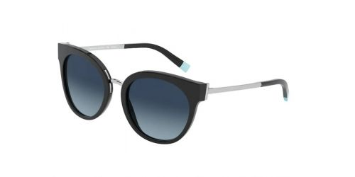 Tiffany Tiffany TF4168 80014U Black Polarised
