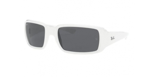 Ray-Ban Ray-Ban RB4338 649187 White