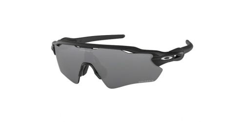 RADAR EV PATH OO9208 RADAR EV PATH OO 9208 920851 Matte Black Polarized