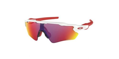 Oakley Oakley RADAR EV PATH OO9208 920805 Polished White