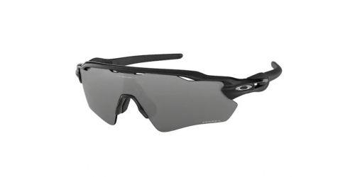 RADAR EV PATH OO9208 RADAR EV PATH OO 9208 920852 Polished Black
