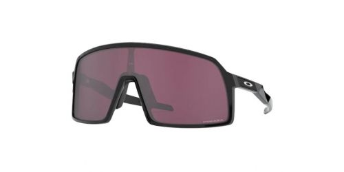 Oakley Oakley SUTRO S OO9462 946201 Polished Black