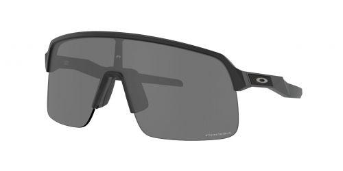 Oakley Oakley SUTRO LITE OO9463 946305 Matte Grey
