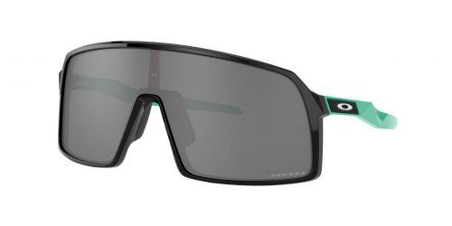 SUTRO OO9406 SUTRO OO 9406 940632 Polished Black