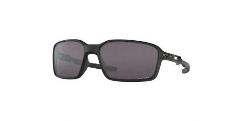 Oakley Oakley SIPHON OO9429 942901 Matte Black