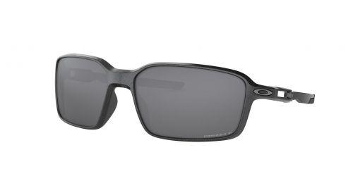 Oakley Oakley SIPHON OO9429 942904 Scenic Grey Polarised
