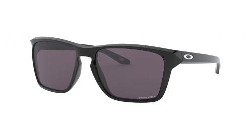 Oakley Oakley SYLAS OO9448 944801 Polished Black