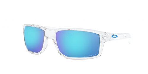 Oakley Oakley GIBSTON OO9449 944904 Polished Clear