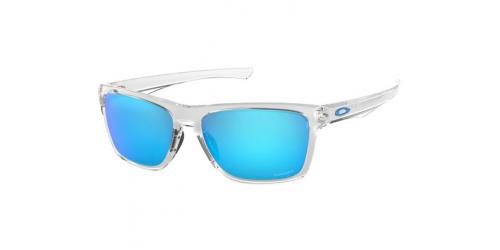 Oakley Oakley HOLSTON OO9334 933413 Matte Clear