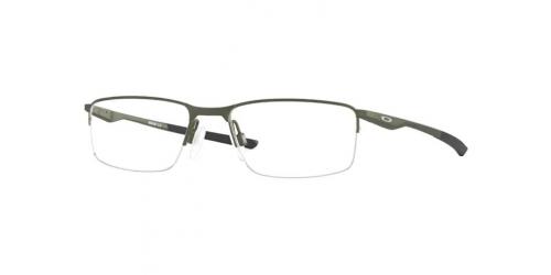 Oakley Oakley OX3218 SOCKET 5.5 OX321810 Satin Olive
