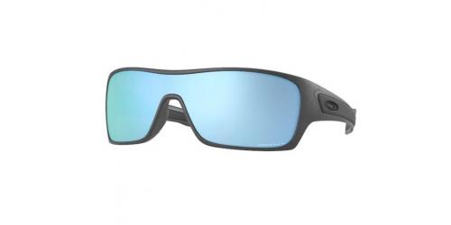Oakley Oakley TURBINE ROTOR OO9307 930709 Steel Polarised